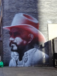 Street art - Cowboy in hat - 2SOny96.jpg