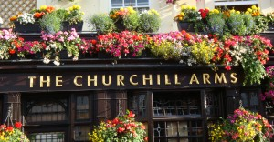 The Churchhill Arms - Sony225.jpg